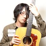 岡島大さんの画像
